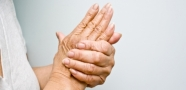 Foods People With Rheumatoid Arthritis Should Avoid