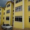 Image for Ntinda kampala