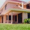 Image for Munyonyo - Palm Villas, kampala