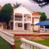 Image for Ntinda Ministers Village,