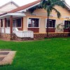 Image for Ntinda Ministers Village