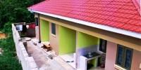 Image for Bugema University Uganda