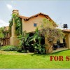 Image for 28 Acacia Avenue, Lubowa