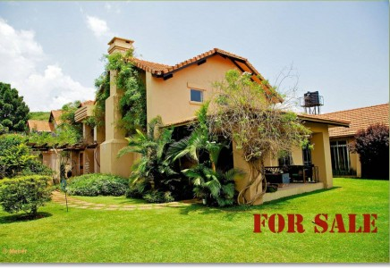 Metier Homes Jasmine House Lubowa Uganda Real Estate