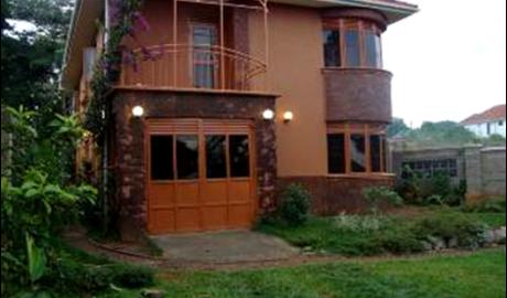 Image for Kawuku, Bunga