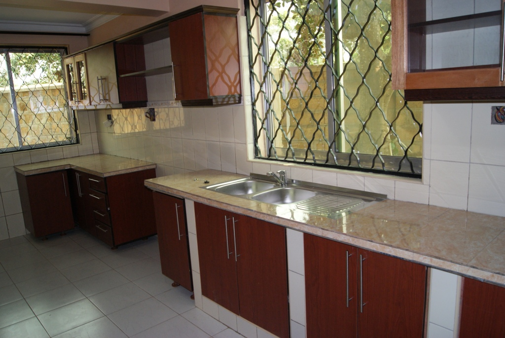 Kiwatule Recreation Center Uganda Real Estate Properties