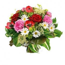Floral Classics Bouquet