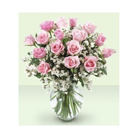 SweetHeart flowers