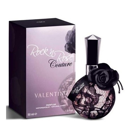 Valentino Rock n Rose Couture (50ml)