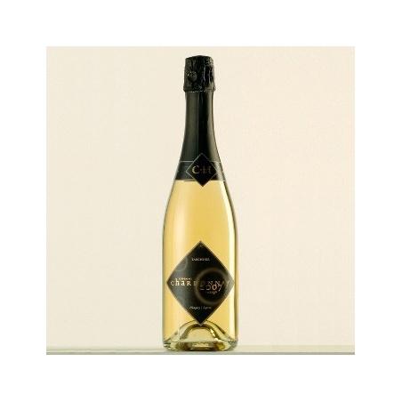 Chardonnay Sparkling Wine