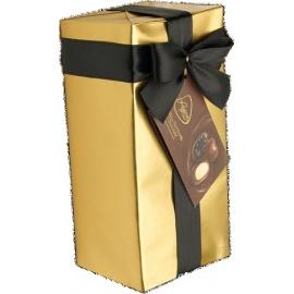 Chocolates Regina