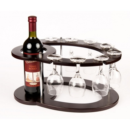 Wine Server Set