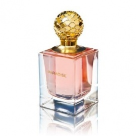 PARADISE FOR LADIES 50ML