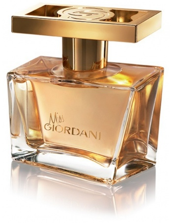MISS GORDIAN  50ML