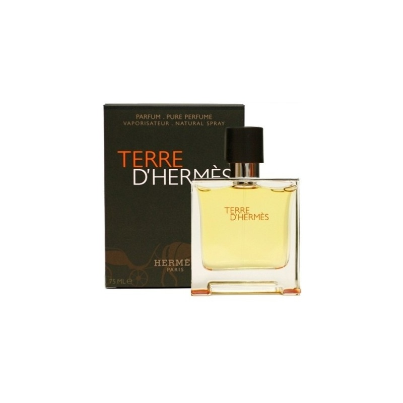 Buy Terre Dhermès Edp For Men 75ml Online Gifts Kampala Uganda