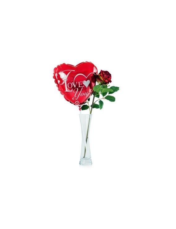Valentine charming Love