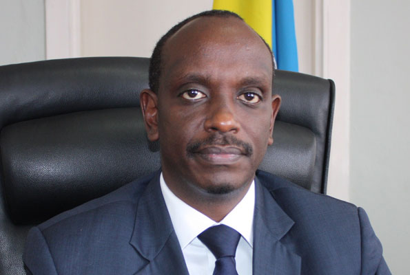 Intra-trade growth prospects good - EAC secretary general